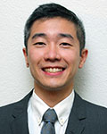 Kentson Lam, MD, PhD