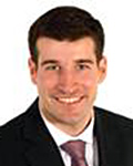 Grant Meyer, MD