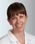 Dr. Rebecca Sell