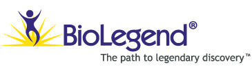 BioLegend Logo