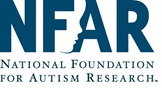 National Foundation For Autism Research