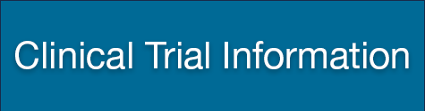 Clinical Trial Info