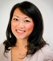 June Liang, Ph.D.