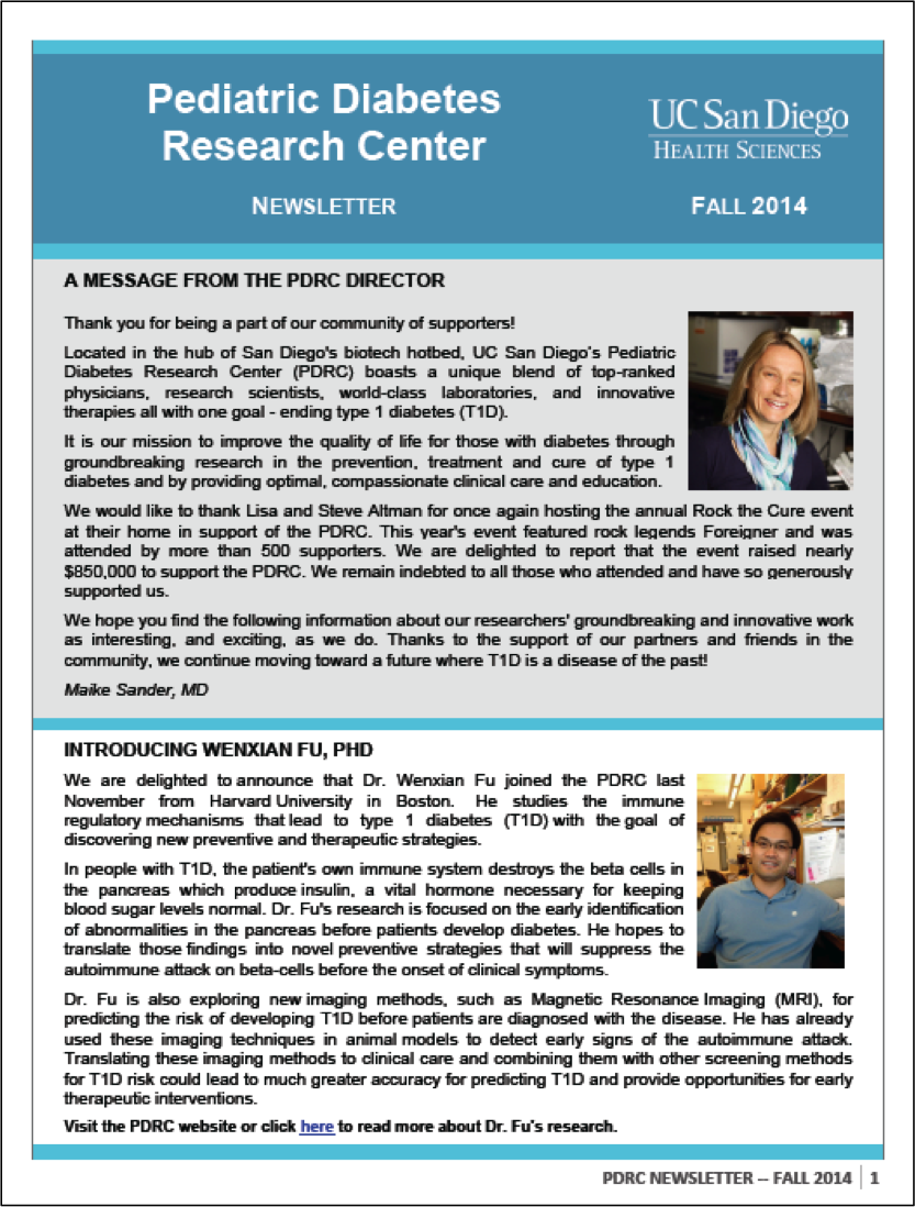FAll2014 PDRCNewsletter.png