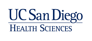 UCSD Health Sciences