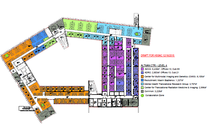 CTRI Floor Plan.png