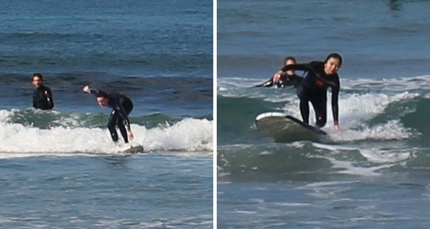 RMAS Surfing 11 new.png