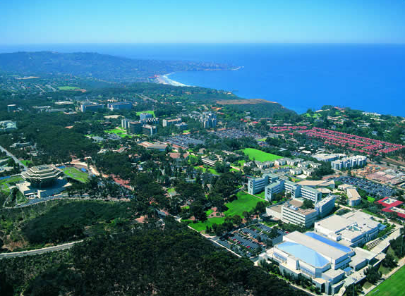UCSD Pic.png