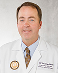 Bryan Clary, MD, MBA