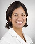 Sonia L. Ramamoorthy, MD