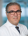 Michael Madani, MD