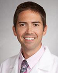 Charles Coffey, MD