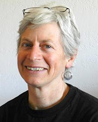 Elizabeth M. Keithley, PhD