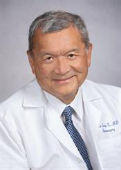 https://editmedschool.ucsd.edu/som/surgery/divisions/neurosurgery/v3-dev/our-specialty-teams/PublishingImages/U, Hoi Sang.jpg?RenditionID=6
