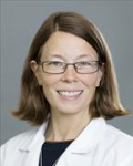 Anne Wallace, MD