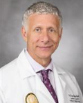Andrew M. Lowy, MD, FACS