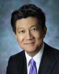 W.P. Andrew Lee, MD