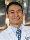 Dr. Charlie Chen