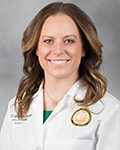 ​Emily Cantrell, MD​​