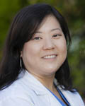 Jeanne Lee, MD, FACS