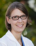 Laura Godat, MD, FACS