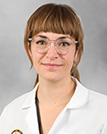 Sara Edwards, MD​​