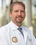 Garth R. Jacobsen, MD FACS