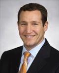 Bryan Sandler, MD, FACS
