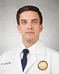 Ryan K. Orosco, MD