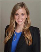 HPaige McLean (PGY 1)