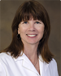 Leigh Neumayer, MD, MS, FACS