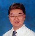 Hak J. Lee, MD